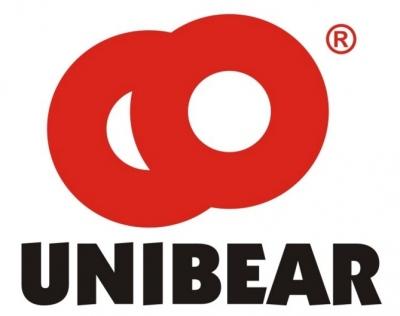 Unibear UB525VX X-Ring
