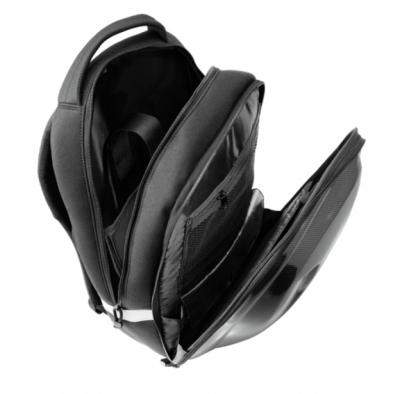Plecak motocyklowy Buse Carbon