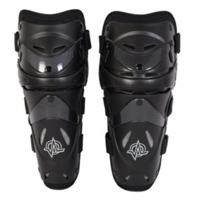 Ochraniacze kolan Adrenaline MX Pro
