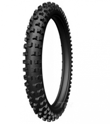 Michelin AC-10 80/100-21 51R F TT