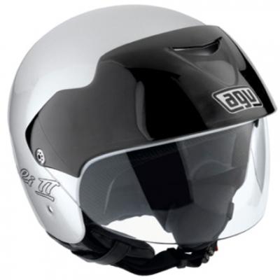 AGV Bali II