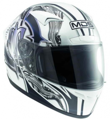 MDS M13