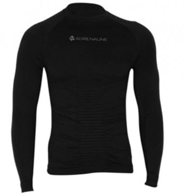 Koszulka termoaktywna Adrenaline Body DRY Extreme ocieplająca