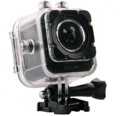 Kamera SJCAM M10 Cube Mini