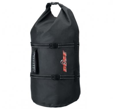 Kompaktowy rollbag Buse 30 litrów