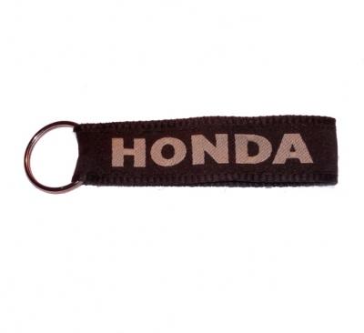 Brelok do kluczy HONDA