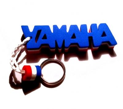 Brelok do kluczy Yamaha
