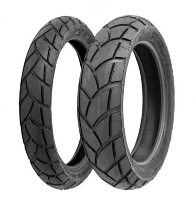 Michelin Anakee 2 150/70R17 69V