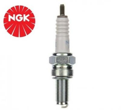Świeca zapłonowa Gas Gas SM400 NGK CR8E