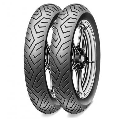 Pirelli MT75 130/70-17 62S