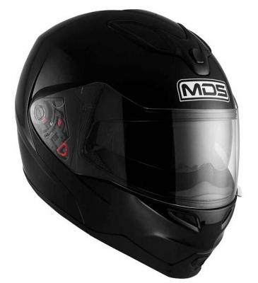 MDS MD200 Modular Czarny