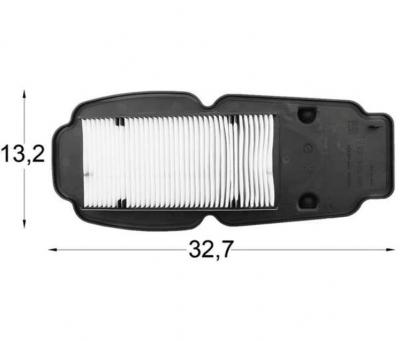 Filtr powietrza Honda XL125V Varadero 2003-2004 Vicma VIC-9676