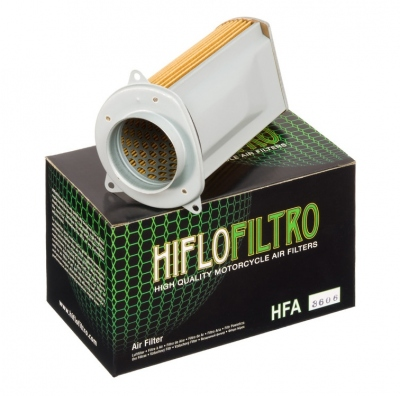 Filtr powietrza SUZUKI VS800 Intruder 2000-2009 Hiflo HFA3606