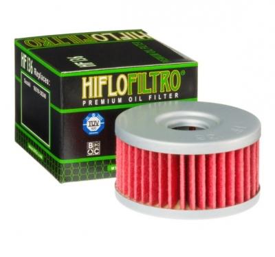 Hiflo HF136