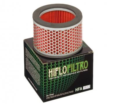 Filtr powietrza Hiflo HFA1612