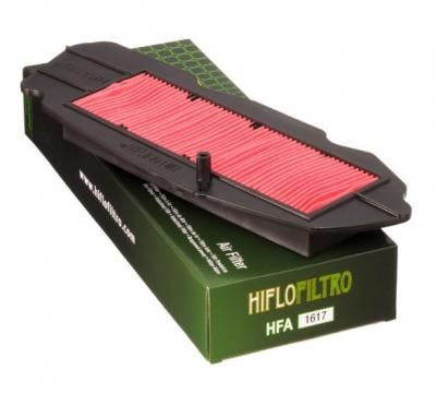 Filtr powietrza HFA 1617