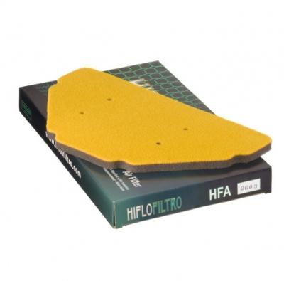 Filtr powietrza Hiflo HFA 2603