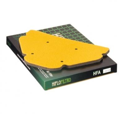 Filtr powietrza Hiflo HFA 2914