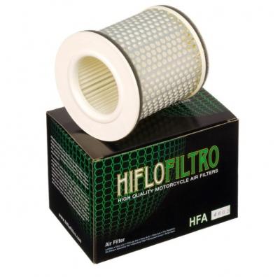 Filtr powietrza Hiflo HFA 4603