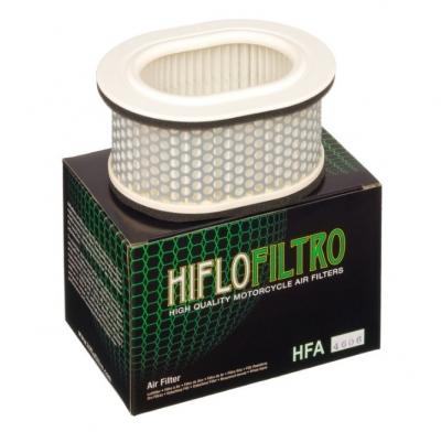 Filtr powietrza Hiflo HFA 4606