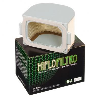 Filtr powietrza Hiflo HFA 4609