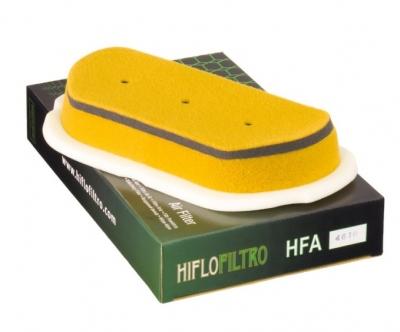 Filtr powietrza Hiflo HFA 4610