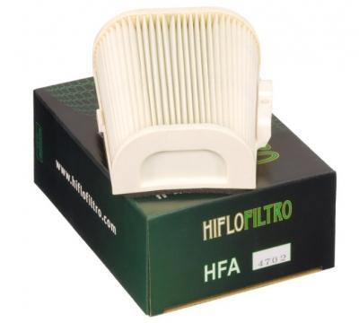 Filtr powietrza Hiflo HFA 4702