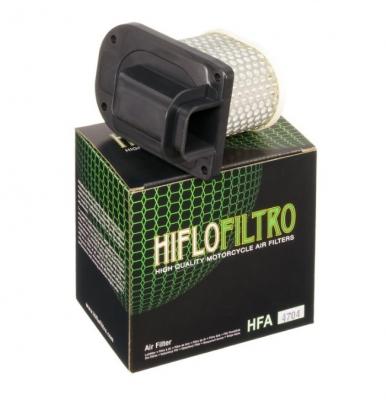 Filtr powietrza Hiflo HFA 4704