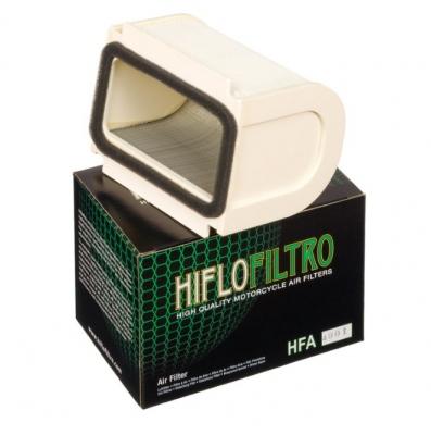 Filtr powietrza Hiflo HFA 4901