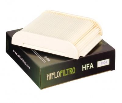 Filtr powietrza Hiflo HFA 4904