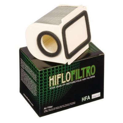 Filtr powietrza Hiflo HFA 4906