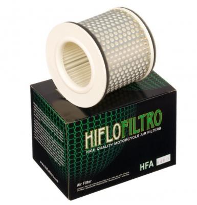 filtr powietrza Hilfo HFA 4403