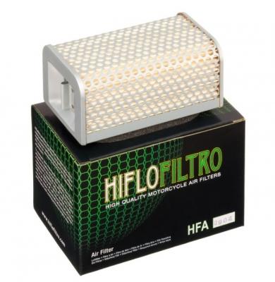 filtr powietrza Hilfo HFA 2904