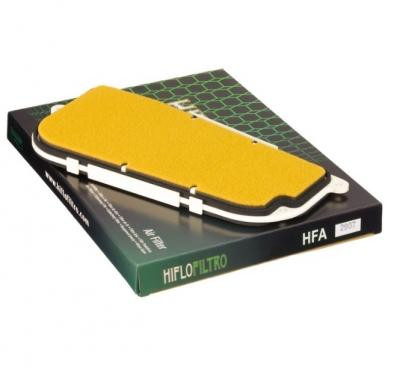 filtr powietrza Hilfo HFA 2907