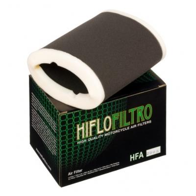 filtr powietrza Hilfo HFA 2908