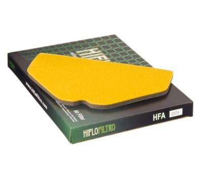 filtr powietrza Hilfo HFA 2909