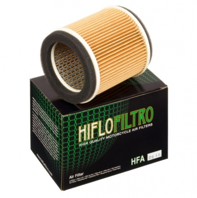 filtr powietrza Hilfo HFA 2910