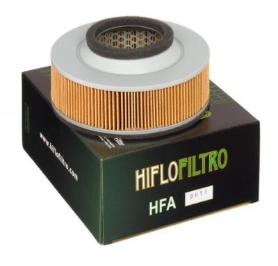 filtr powietrza Hiflo HFA 2911