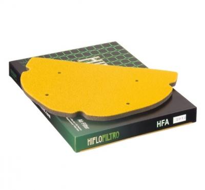 filtr powietrza kawasaki ZX900 B1,B2,B3,B4 (ZX-9R)  1994-1997 Hiflo HFA 2912