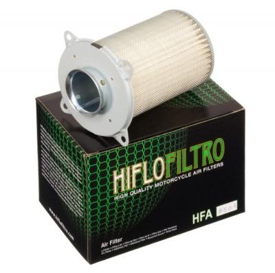 filtr powietrza Suzuki GS500 E 1988-2002 Hiflo HFA 3501