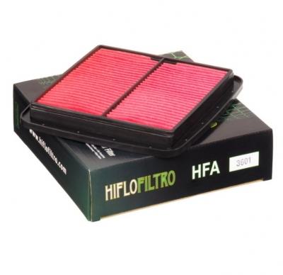 filtr powietrza Hiflo HFA 3601