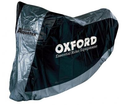 Oxford Aquatex OF926 XL