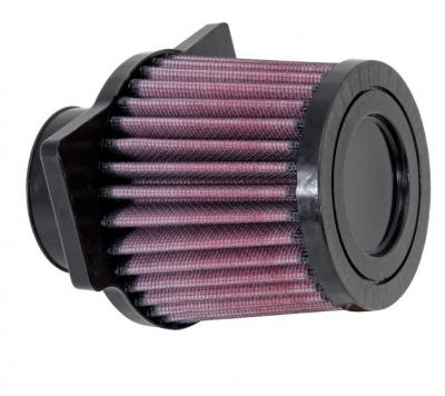 Filtr powietrza K&N HA-5013 Honda CBR 500R