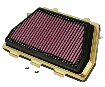 Filtr powietrza KN HA-1008 Honda CBR 1000RR SC59