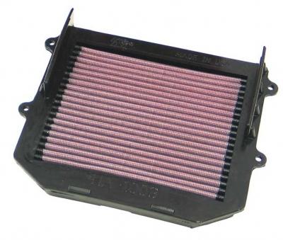 Filtr powietrza K&N HA-1003 Honda XL1000V Varadero