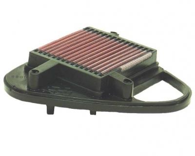 Filtr powietrza K&N HA-6088 Honda VT  600 C CD Shadow 1988-1997
