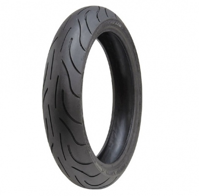 Michelin Pilot Power 120/70 ZR17 F 58W