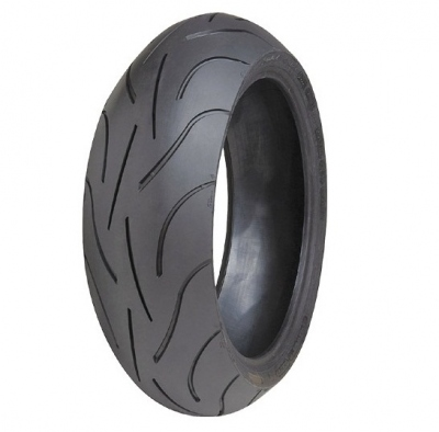 Michelin Pilot Power 2CT 160/60 ZR17 R 69W