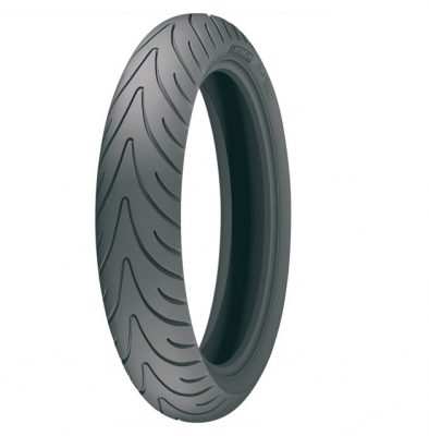 Michelin Pilot Road 2 120/70 ZR17 F 58W