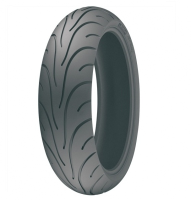 Michelin Pilot Road 2 180/55 ZR17 R 73W